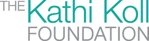 kk-foundation-logo_300