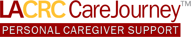 care-journey-logo
