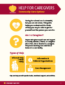 communitycareoptions