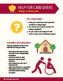 hiringin-homecare