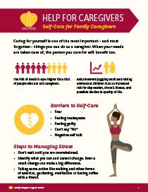 self-careforfamilycaregivers