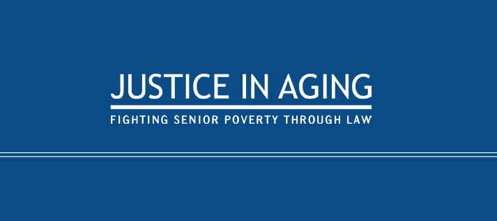 The HEALS Act is Not What Older Adults Need