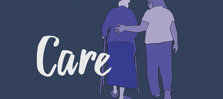 article-care