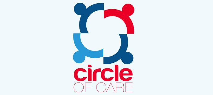 article-circle