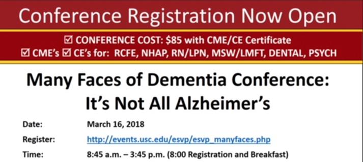 article-dementia